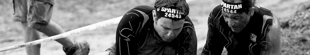spartan-race-franck-dubarry